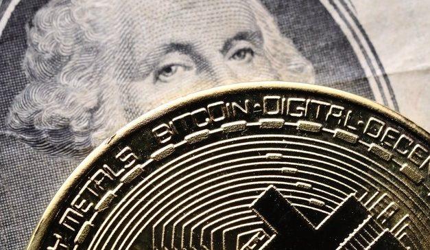 Half of CFOs Plan to Assess Digital Currencies for Business: Gartner