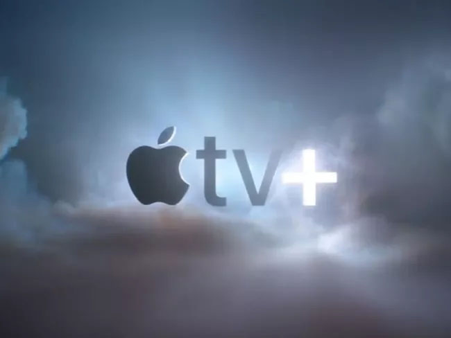 Apple TV Plus Is the Most Binged-On Streaming Service, Study Says