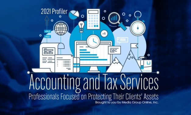 Accounting and Tax Services 2021 Presentation