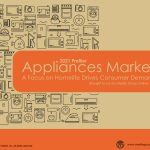 Appliances Market 2021 Presentation