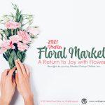 Floral Market 2021 Presentation
