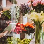 Floral Businesses are Blooming in 2021