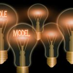 Leaders as Role Models – What the Research Tells Us