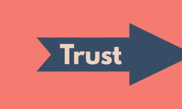 Leadership Behaviors That Diminish Trust