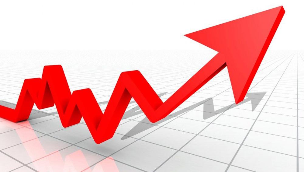 Spot TV 2022 Forecast: Total +19.2%, Core +4.2%