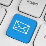 Email Rules for Good (Sales) people