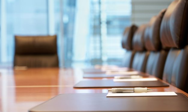 Why Your Prospects Refuse Meetings and What to Do About It