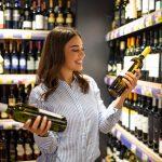 Wine & Spirits Market 2021 PLUS