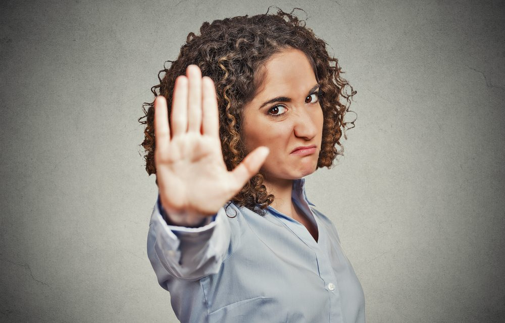 Are We Really Living Through a Rudeness Pandemic at Work?