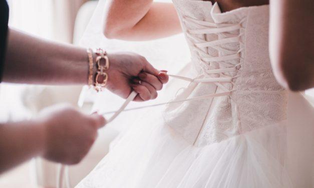 Wedding Services 2021