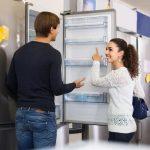 Advertising Strategies for Appliances Market 2021