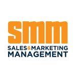 5 Ways Coaching Elevates Sales Performance
