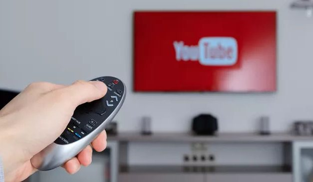 Comscore Goes Live with Measurement for YouTube and YouTube TV